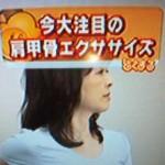 100521_08464611.jpg